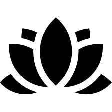 Lotus Blüte / Anti Aging Wiesbaden